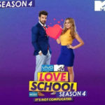 Love school 4 of 18th May 2019 Kahani puri filmy hai