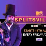 Mtv Splitsvilla 12 (X2) Wild Card entry Bhavin Bhanusali, Tara, Ridhima pandit, Aviral Gupta