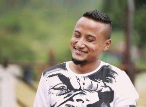 Bidhan is Ticket to Finale winner! 11th August 2019 Roadies Real