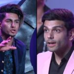 Splitsvilla 12: Ankush Vs bhavya 6th September 2019 Marte hue Haryana le jaungi