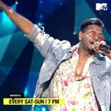 RCR* Mtv Hustle Episode 6 of 25th August 2019 M- zee Bella, Mein Pagal, all rap songs