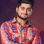 Ace of Space 2: Deepak injured Shoulder dislocated as it was in Bigg boss