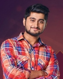 Ace of Space 2: Deepak Thakur will return as Wild Card