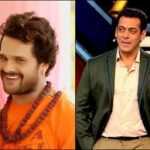 First* Bigg Boss 13 Wild Card: Khesari Lal Yadav Bhojpuri Nayak enters