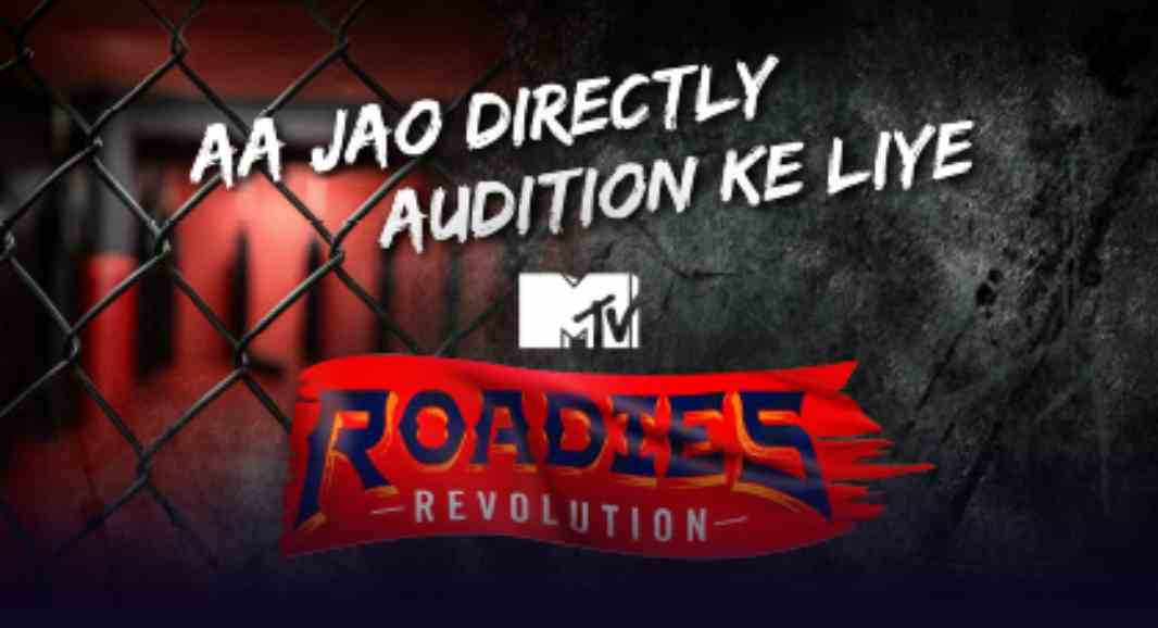 Roadies Revolution Episode 3: Neha Dhupia got defeated in arm-wrestling