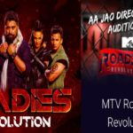 Mtv Roadies Revolution Ep 2 of 22nd February 2020 updates