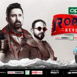 Mtv Roadies 2020 Episode 2 Revolution 22nd February, Delhi Auditions over