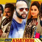 Khatron ke khiladi 10 - 1st March 2020 Episode 6, who is eliminated?
