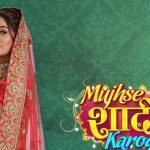 Mujhse Shaadi Karoge Navdeez - Sanjana fight on being fake