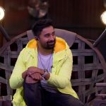 Roadies Revolution: Desi Deadpool Amar Ojha is Raftaar's favorite