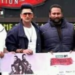 Mtv Roadies Revolution 12th September Episode 18: Sanjay Negi wins advantage