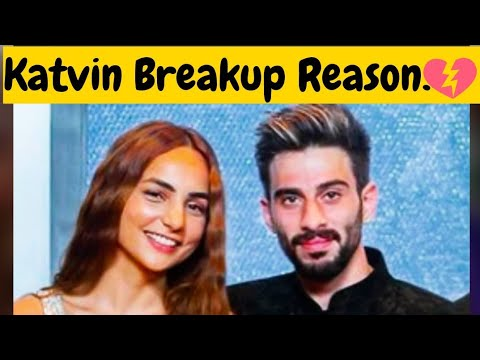 kat kevin broke up, why?  Did they patch up? - Splitsvilla X3 breakup reason